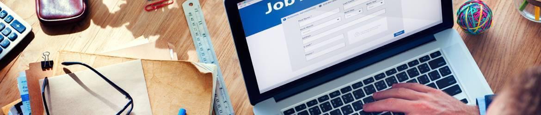 Career Opportunities | Accumold