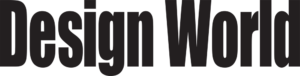 Design World Logo