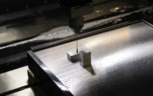 Micro Mold Tooling and mold design