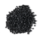 LCP Liquid Crystal Polymer - micro molding materials