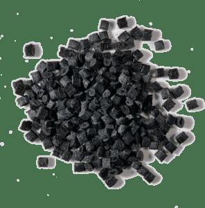 Nylon Polyamide PPA - micro molding resins