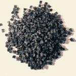Polybutylene terephthalate PBT - micro molding materials