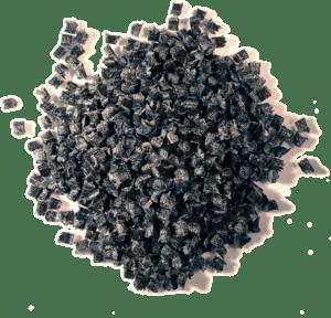 Polybutylene terephthalate PBT - micro molding resins