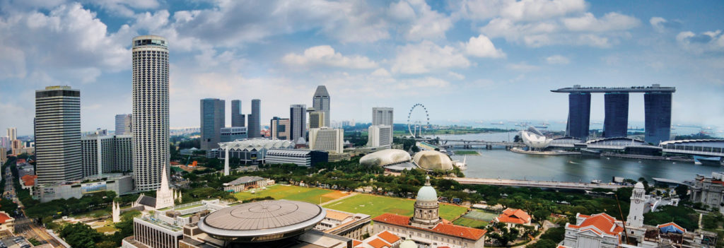 Aerial_view_of_the_Civic_District_Singapore_-_20110224-e1531764840946