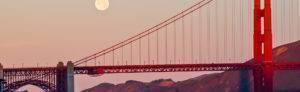 SPIE Photonics West San Francisco